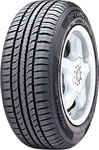 Отзывы о автомобильных шинах Hankook Optimo K715 165/70R14 81T
