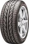 Отзывы о автомобильных шинах Hankook Ventus K110 185/55R15 82V