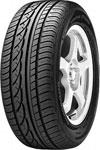 Отзывы о автомобильных шинах Hankook Ventus Prime K105 235/55R17 103W