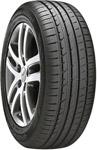Отзывы о автомобильных шинах Hankook Ventus Prime2 K115 205/50R17 93W