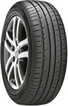 Отзывы о автомобильных шинах Hankook Ventus Prime2 K115 225/55R16 99W