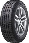 Отзывы о автомобильных шинах Hankook Winter i*cept IZ W606 215/55R16 93T