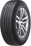 Отзывы о автомобильных шинах Hankook Winter i*cept IZ W606 215/60R16 95T
