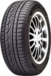 Отзывы о автомобильных шинах Hankook Winter i*Cept W310 235/65R17 108V
