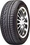Отзывы о автомобильных шинах Hankook Winter i*Cept W310 245/70R16 107H