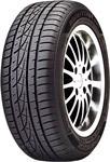 Отзывы о автомобильных шинах Hankook Winter i*Cept W310 255/55R18 109V
