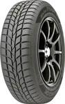 Отзывы о автомобильных шинах Hankook Winter i*Cept W442 175/65R15 84T