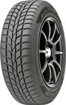 Отзывы о автомобильных шинах Hankook Winter i*Cept W442 205/55R16 91T