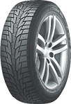 Отзывы о автомобильных шинах Hankook Winter i*Pike RS W419 185/70R14 92T
