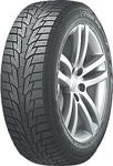 Отзывы о автомобильных шинах Hankook Winter i*Pike RS W419 215/75R15 100T