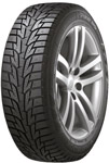 Отзывы о автомобильных шинах Hankook Winter i*Pike RS W419 245/40R18 97T