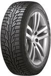 Отзывы о автомобильных шинах Hankook Winter i*Pike RS W419 255/40R19 100T