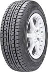 Отзывы о автомобильных шинах Hankook Winter RW06 195/75R16C 107/105R