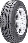 Отзывы о автомобильных шинах Hankook Winter RW06 195/80R15C 107/105L