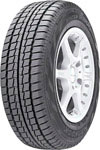 Отзывы о автомобильных шинах Hankook Winter RW06 215/70R15C 109/107R