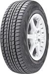 Отзывы о автомобильных шинах Hankook Winter RW06 225/65R16C 112/110R