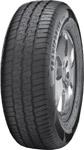 Отзывы о автомобильных шинах Imperial EcoVan2 185/75R16C 104/102R