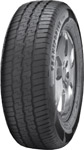 Отзывы о автомобильных шинах Imperial EcoVan2 195/70R15C 104/102R