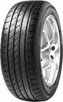 Отзывы о автомобильных шинах Imperial ICE-PLUS S210 245/40R18 97V