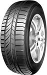Отзывы о автомобильных шинах Infinity INF-049 195/65R15 91T