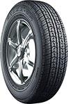 Отзывы о автомобильных шинах KAMA 204 185/70R14 88H