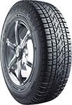 Отзывы о автомобильных шинах KAMA 221 235/70R16 109S