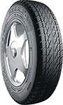Отзывы о автомобильных шинах KAMA 230 185/65R14 86H