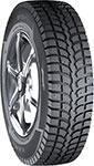 Отзывы о автомобильных шинах KAMA 505 185/60R14 82Q