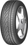 Отзывы о автомобильных шинах KAMA EURO-129 205/65R15 94V