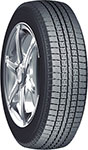 Отзывы о автомобильных шинах KAMA EURO-228 205/75R15 97T