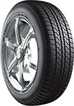 Отзывы о автомобильных шинах KAMA EURO-236 185/60R15 84H