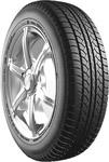 Отзывы о автомобильных шинах KAMA EURO-236 185/70R14 88H