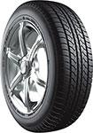 Отзывы о автомобильных шинах KAMA EURO-236 185/70R14 88T