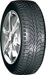 Отзывы о автомобильных шинах KAMA EURO-519 205/65R15 94T