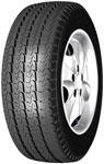 Отзывы о автомобильных шинах KAMA EURO HK-131 195/70R15C 104R