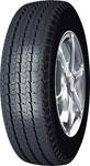 Отзывы о автомобильных шинах KAMA EURO HK-131 205/70R15C 110R