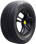Отзывы о автомобильных шинах KAMA Viatti Brina V-521 195/65R15 91T