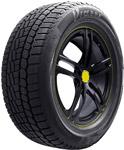 Отзывы о автомобильных шинах KAMA Viatti Brina V-521 205/65R16 95T