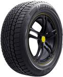 Отзывы о автомобильных шинах KAMA Viatti Brina V-521 225/55R16 95T