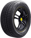 Отзывы о автомобильных шинах KAMA Viatti Brina V-521 225/60R16 98T
