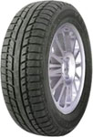 Отзывы о автомобильных шинах Kelly HP 185/65R15 88H
