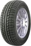 Отзывы о автомобильных шинах Kelly HP 205/60R15 91H