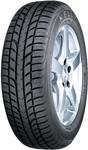 Отзывы о автомобильных шинах Kelly HP 205/60R16 92H