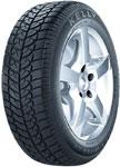 Отзывы о автомобильных шинах Kelly Winter ST 165/70R14 81T