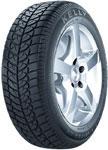 Отзывы о автомобильных шинах Kelly Winter ST 195/60R15 88T