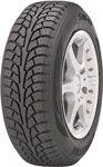 Отзывы о автомобильных шинах Kingstar SW41 195/65R15 91T