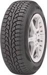 Отзывы о автомобильных шинах Kingstar SW41 215/65R16 98T
