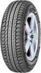 Отзывы о автомобильных шинах Kleber Dynaxer HP3 225/45R17 91Y