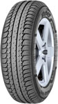 Отзывы о автомобильных шинах Kleber Dynaxer HP3 235/45R17 94Y