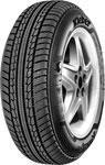 Отзывы о автомобильных шинах Kleber Krisalp HP 235/45R17 94H